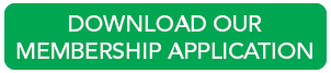 Download our membership application